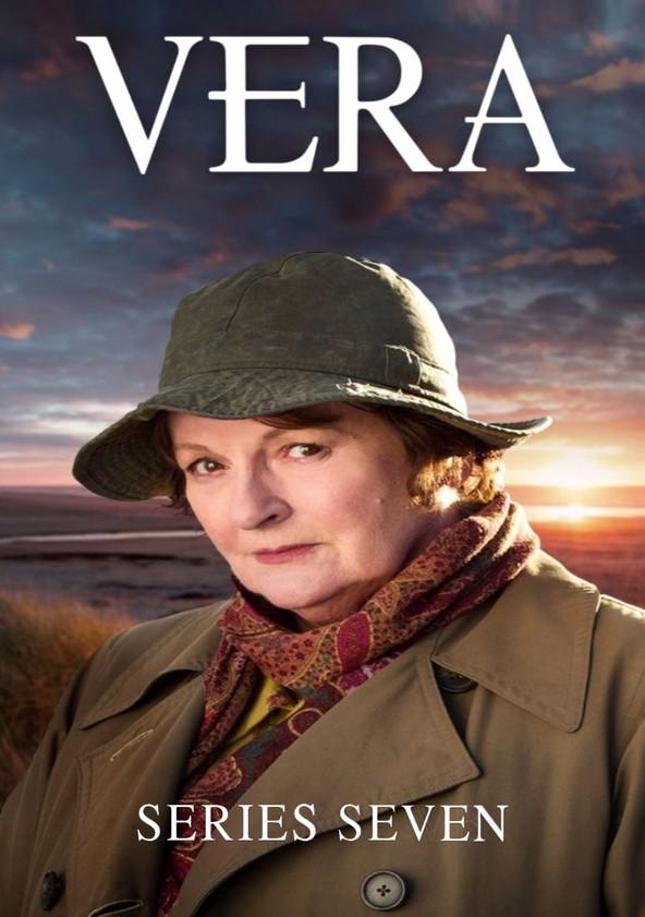 Vera 7