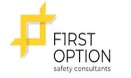 First Option Safety Consultants